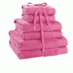 pink bath towel sets pink bath towel www imgkid the image kid has it
