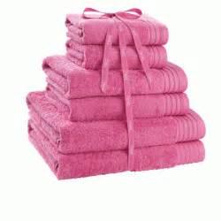 towel sets set bath towels towel sets bathroom photo gallery housetohomeco