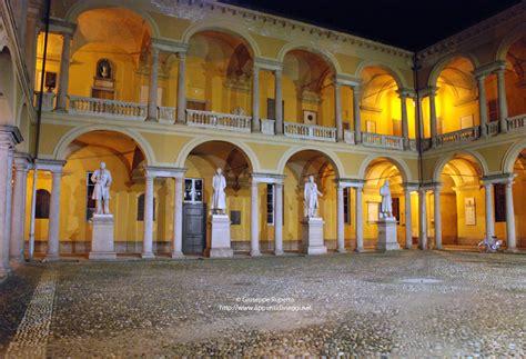 universita studi di pavia foto di pavia www appuntidiviaggi net