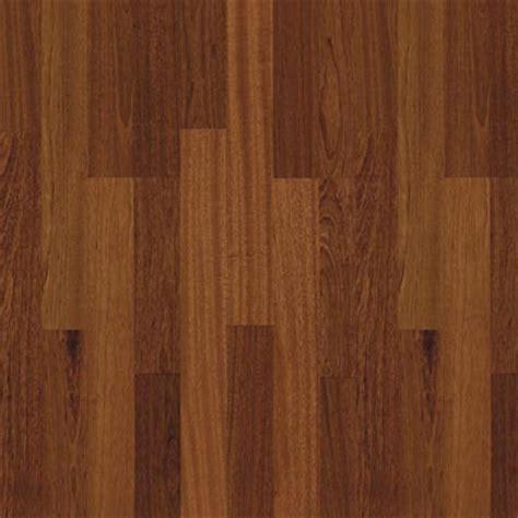 Brazilian Cherry: Kahrs Brazilian Cherry Wood Flooring