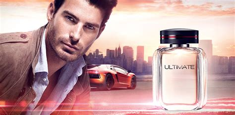 Parfum Oriflame Ultimate ultimate oriflame cologne a fragrance for 2014