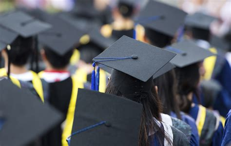 event design graduate jobs why are fewer students taking on art and design at
