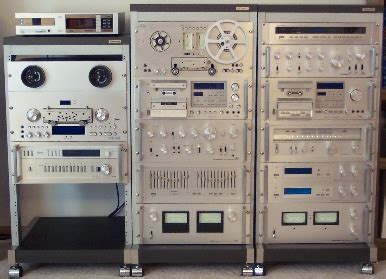 ilive blue cabinet system weeks silver pioneer stereo collection