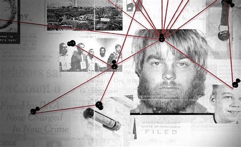 Is A Murderer by 11 Common Traits Of Mass Murderers And Serial Killers
