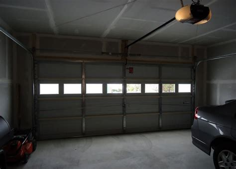 know why before you buy bailey garage doors garage door repair garage door service
