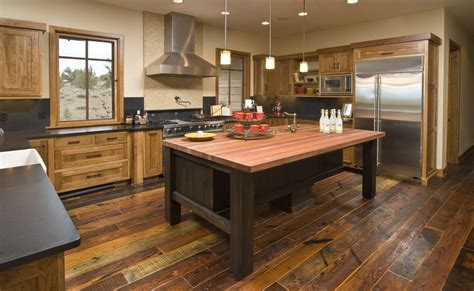 399 kitchen island ideas 2019