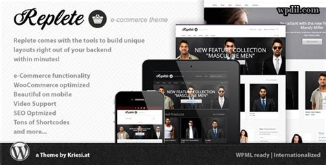 wordpress layout navigation best premium sticky navigation ecommerce wordpress themes