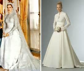 Whiteweddingdresses onsugar com grace kelly style wedding dress jpg