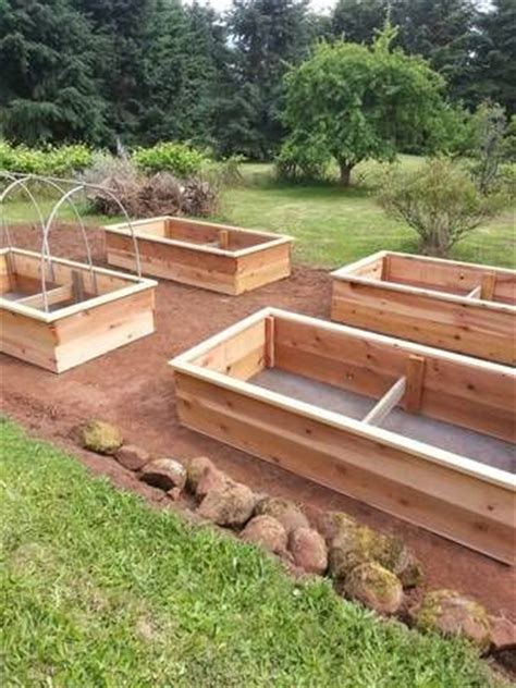 raised garden beds for sale raised flower beds for sale outdoor rooms pinterest
