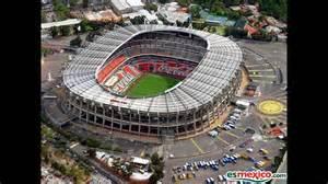 les meilleurs matelas du monde le top 10 des plus beau stade du monde