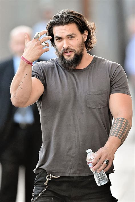 jason momoa tattoo meaning jason momoa screening pictures to pin on