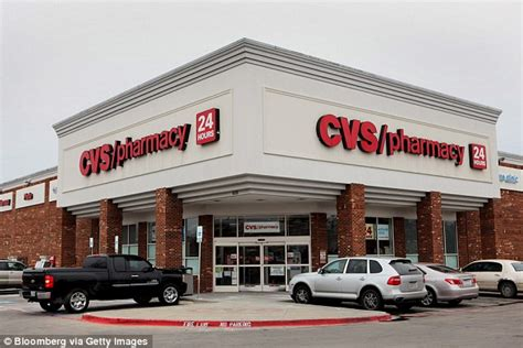 cvs pharmacy bans sales of cold meds with pseudoephedrine in west virginia daily mail