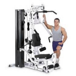 Body Solid Bench Attachments Biangular Home Gym Body Solid Exm2750s