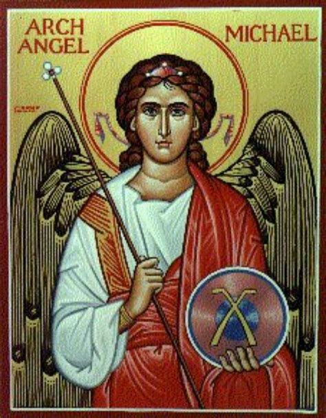 iconografia cristiana christian iconography 8446029383 san miguel on