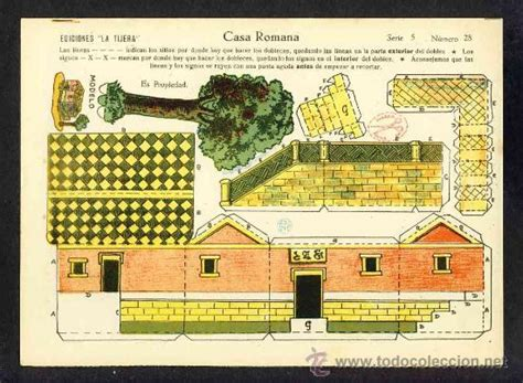 comprare casa in romania recortable de construcciones casa romana ed l comprar