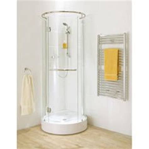 Kitchen Remodel Ideas Small Spaces round corner shower enclosure with hinged door amazon co