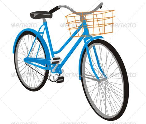 cdr bike price old blue bike by pmunadi graphicriver