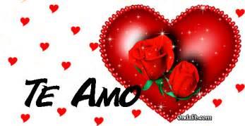 imagenes de corazones imagenes amorosas im 225 genes bellas de corazones ositos y flores con frases