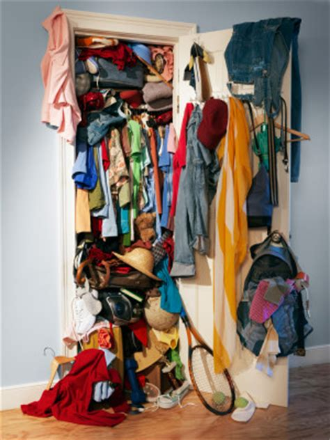 messy closet it s not all about you westchester marketing cafe llc