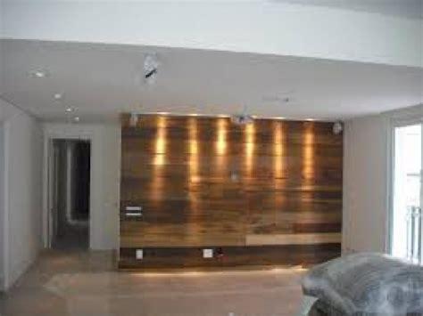 reformas de casas reformas pinturas casas apartamentos servi 199 os junho clasf