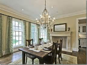 Simple Chandeliers For Dining Room Simple Dining Room Chandeliers Gen4congress