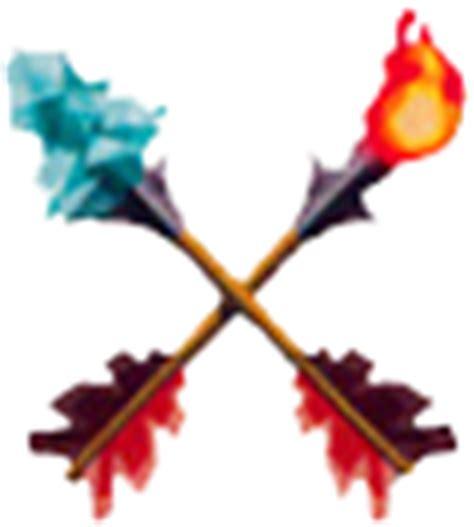 flecha bomba the legend of wiki fandom powered by wikia flecha de fuego the legend of wiki fandom powered by wikia