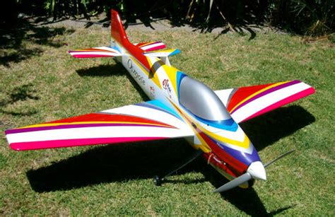 pattern airplanes rc precision aerobatics radio controlled pattern flying
