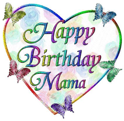 imagenes happy birthday mama happy berhday mami happy birthday mama i want to