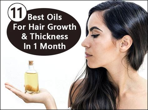 essential oils for hair growth and thickness best oils for hair growth and thickness essential oils for