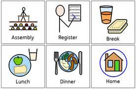 widgit symbol resources communication friendly