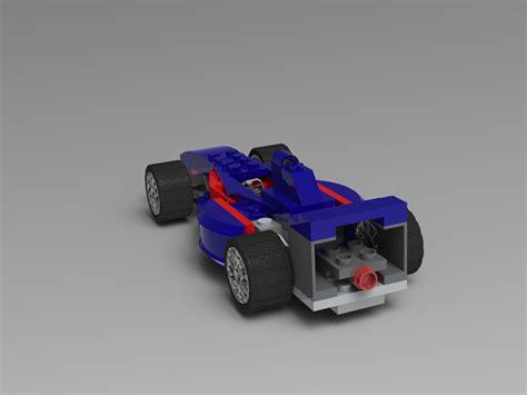 solidworks tutorial lego car solidworks lego f1 car by ryan hill at coroflot com