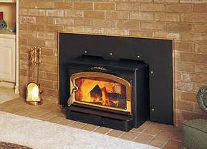 lennox country collection wood stoves best stoves