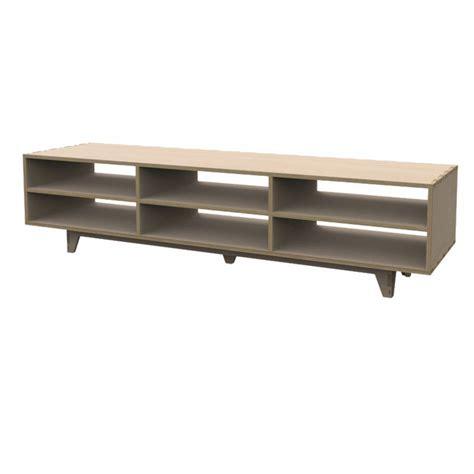 credenza que es credenza de madera sb2 un mueble ideal para el cuarto de tele
