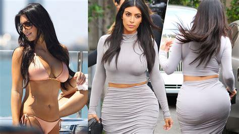 photos hot kim kardashian kim kardashian sexy photographs 2017 youtube