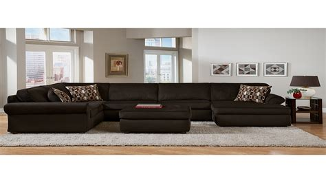Futon With Armrest by Value City Furniture Sofa Bed Best Sofa Decoration