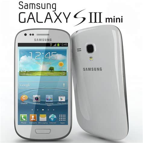 themes galaxy s3 mini samsung galaxy s3 mini wijkkoelkast online