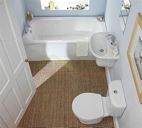 foto desain keramik kamar mandi foto kamar mandi minimalis sederhana interior rumah 1962