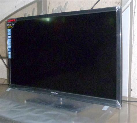 Baru Tv Konka 21 Inch konka 28 quot led tv with usb input cebu appliance center