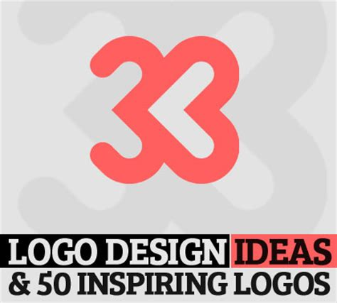 logo layout ideas creative logo design ideas and 50 inspiring logos logos