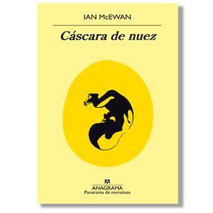 libro cascara de nuez el blog de diariodemimochila over blog es ventana abierta al mundo de la cultura en general