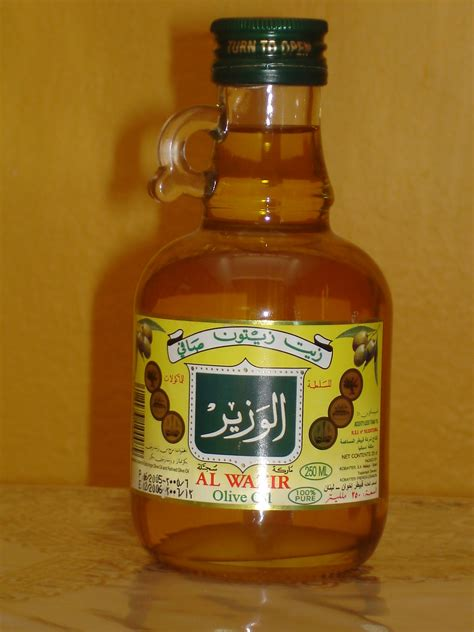 Minyak Zaitun Sebotol produk seriolive