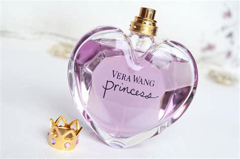 Parfum Original Reject jual parfum original reject vera wang princess valonia