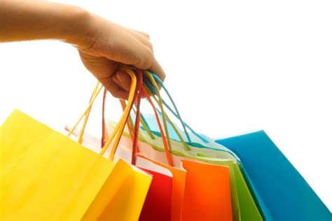 impulse buying house five reasons we impulse buy psychology today