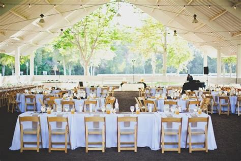 rustic wedding venues in los angeles county 12 best event planning 101 wedding venues in socal images by augusta on