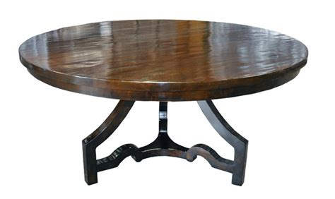 dining table cooper dining table