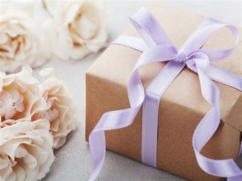 Wedding Gift When Not Attending by Must You Send A Gift If You Don T Attend A Wedding