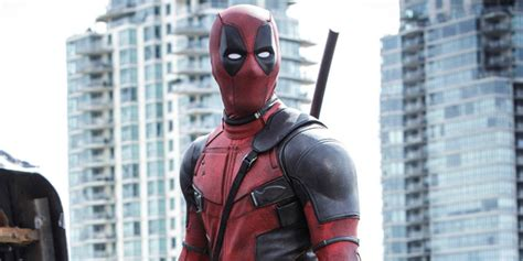 Kaos New Deadpool 9 deadpool had more found mistakes than any in 2016 cinemablend