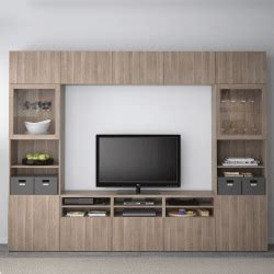 using ikea kitchen cabinets for family room living room wall cabinets ikea living room