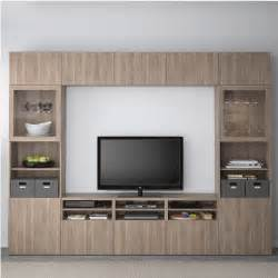 low living room storage units download free