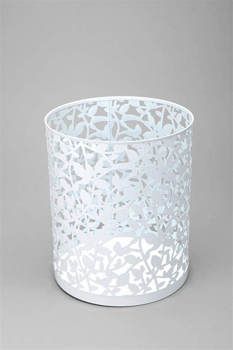 decorative bedroom trash cans decorative trash cans for bedroom photos and video